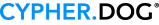 cdog-logo-mobile