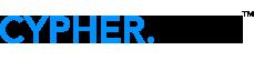 cdog-logo